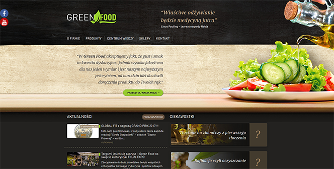 green-food.pl
